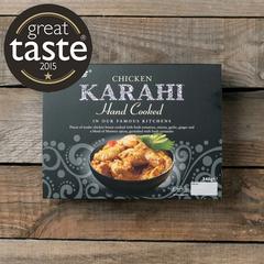 chicken karahi pack-AWARD