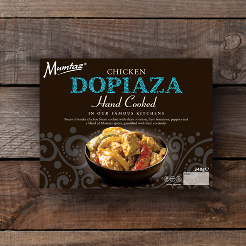 chicken-dopiaza-NO-rice