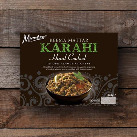keema-mattar-karashi