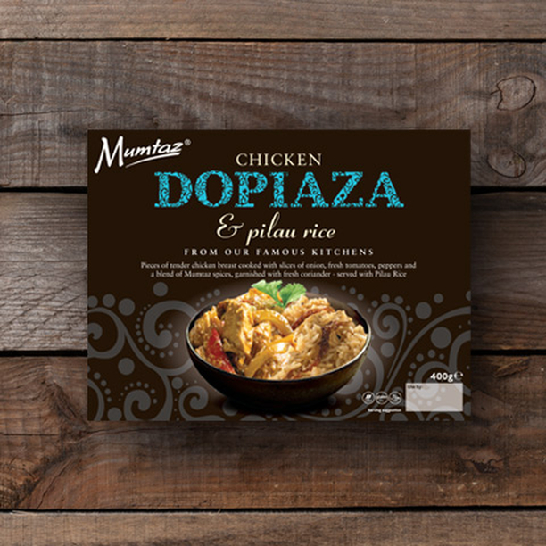 chicken-dopiaza-v1