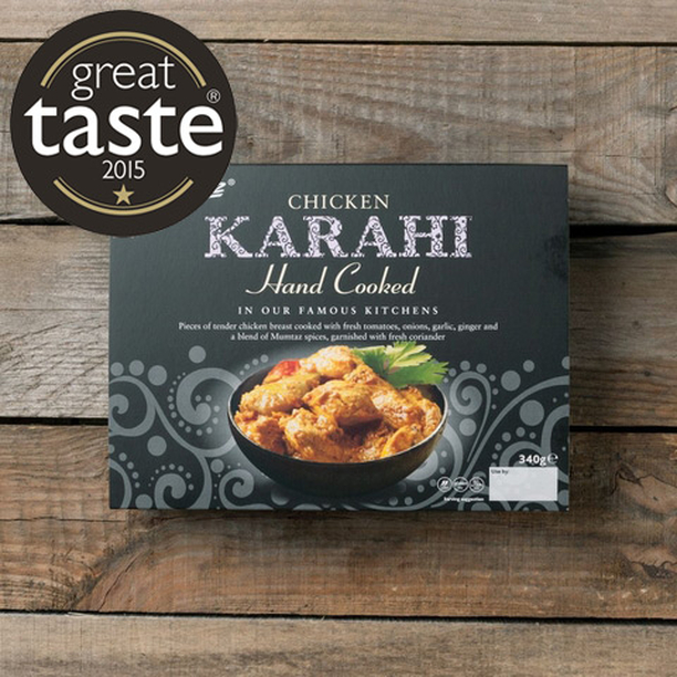 chicken karahi pack-AWARD